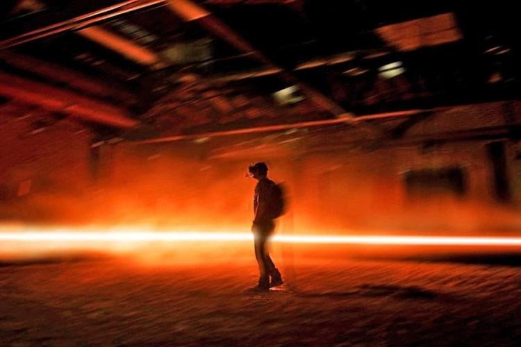 alejandro-gonzalez-inarritudan-siradisi-bir-sanal-gerceklik-projesi-carne-y-arena-filmloverss