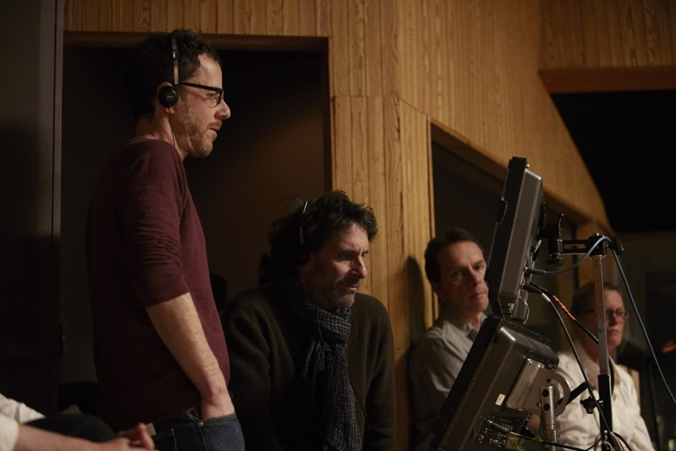 coen-brothers-on-set-filmloverss