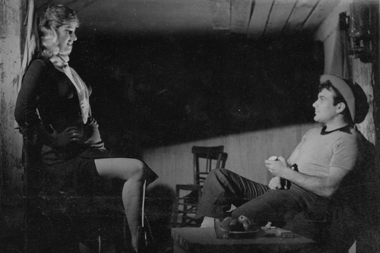 fosforlu-cevriye-1959-filmloverss