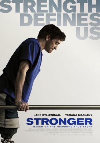 jake-gyllenhaal-un-performansiyla-dikkat-ceken-stronger-dan-yeni-fragman-yayinlandi-2-filmloverss
