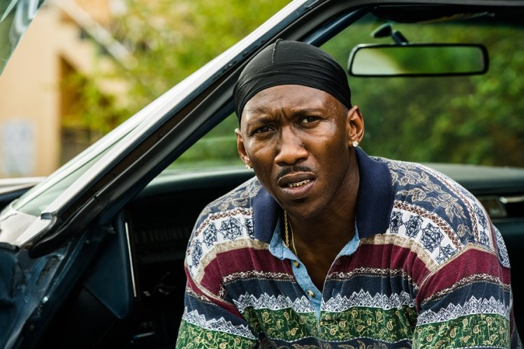 mahershala-ali-moonlight-filmloverss