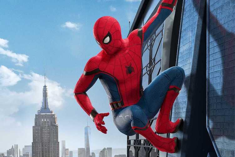 spider-man-homecoming-yeni-nesil-mervel-filmlerinin-oncusu-mu-filmloverss-2