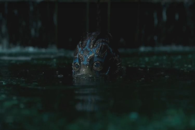 the-shape-of-water-dan-fragman-filmloverss