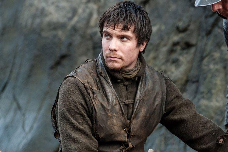 Gendry-Game-of-Thrones-filmloverss