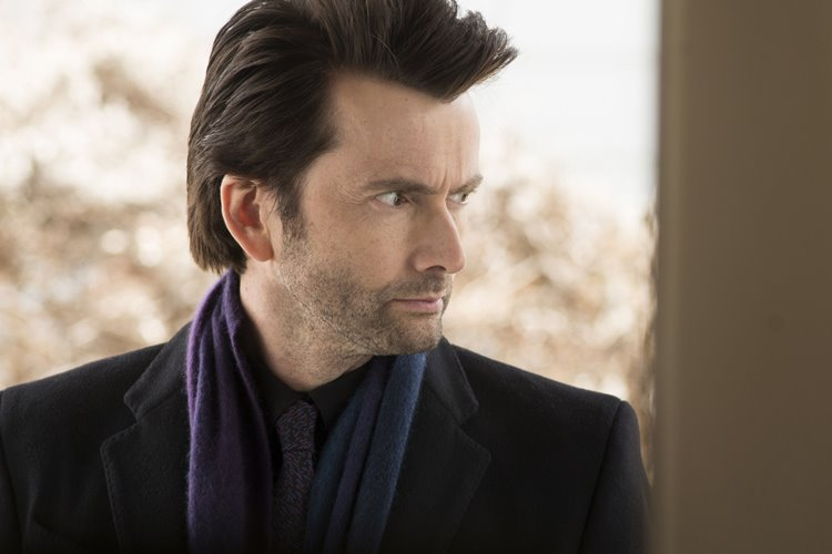 Jessica-Jones-david-tennant-fragman-filmloverss