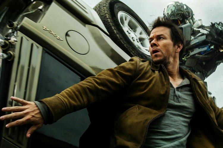 Transformers-5-Mark-Wahlberg-filmloverss