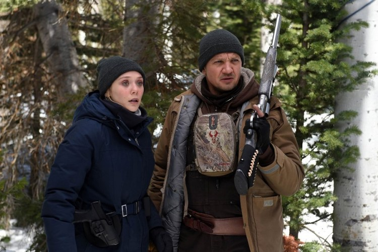 elizabeth-olsen-ve-jeremy-rennerlı-wind-riverdan-gerilim-dolu-bir-fragman-yayınlandı-2-filmloverss
