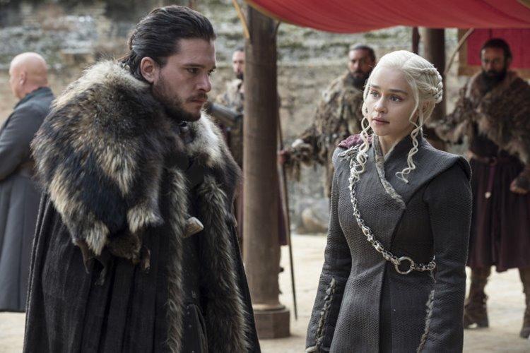 game-of-thrones-sezon-7-bolum-7-jon-daenerys-filmloverss