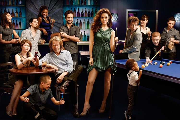 shameless-filmloverss