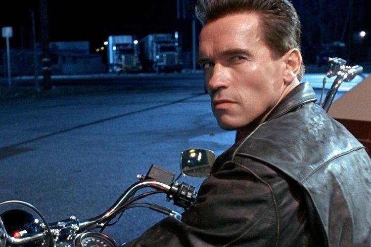 terminator-2-judgement-dayin-unutulmaz-repliği-hasta-la-vista-baby-nasıl-ortaya-çıktı-2-filmloverss