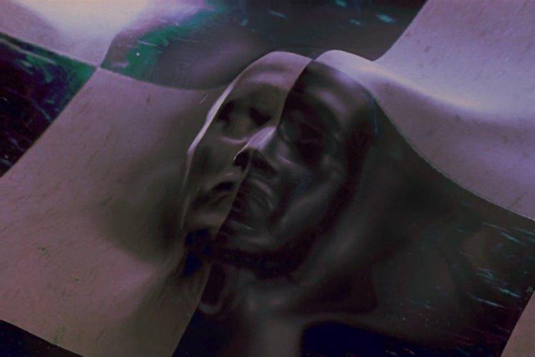 terminator-2-judgment-day-filmloverss