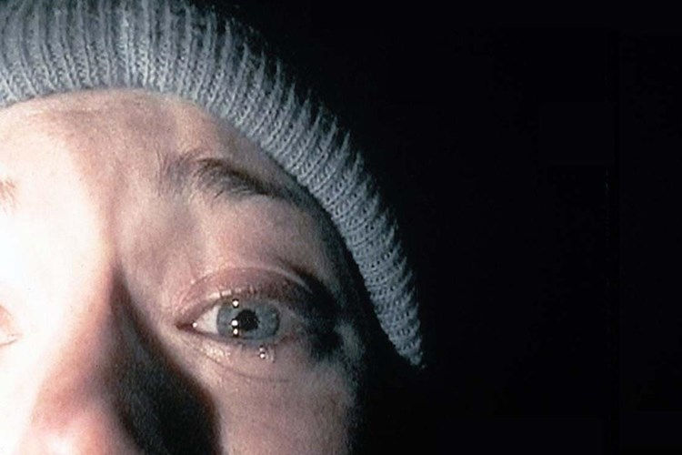 the-blair-witch-project-filmloverss