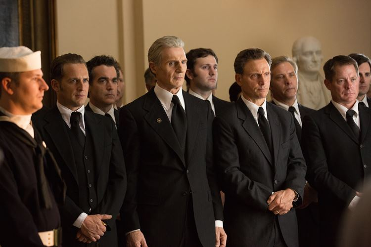 watergate-skandalını-açığa-çıkaran-muhbirin-hikayesini-ele-alan-bir-film-mark-felt-the-man-who-brought-down-the-white-house-2-filmloverss
