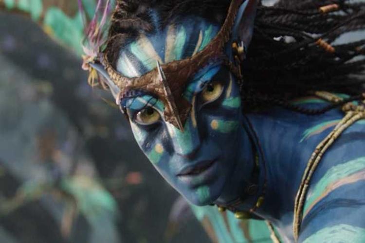 wetanın-yenilikçi-görsel-efekt-ekibi-avatarın-4-devam-filmi-için-çalışmalara-başladı-2-filmloverss