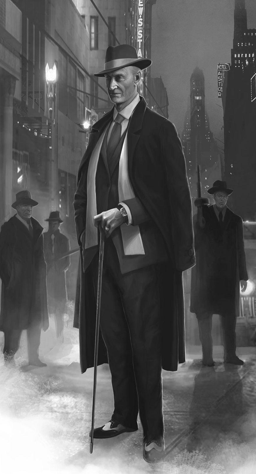 game-of-thrones-karakterleri-the-godfather-da-olsa-nasıl-görünürdü-5-filmloverss