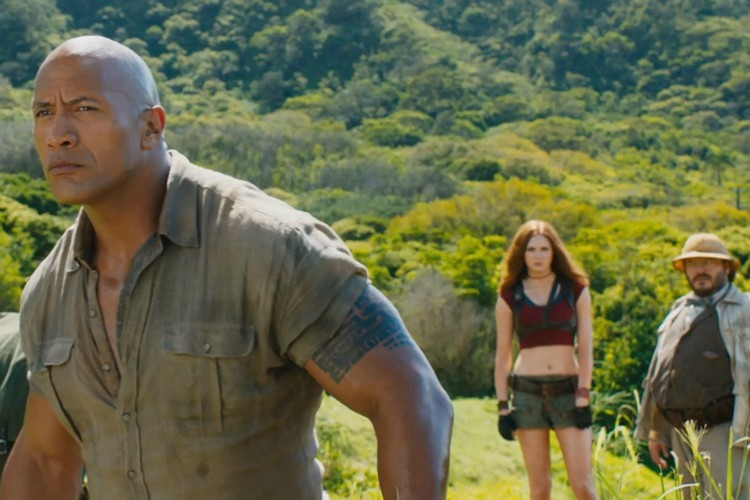 jumanji-welcome-to-the-jungle-filmloverss