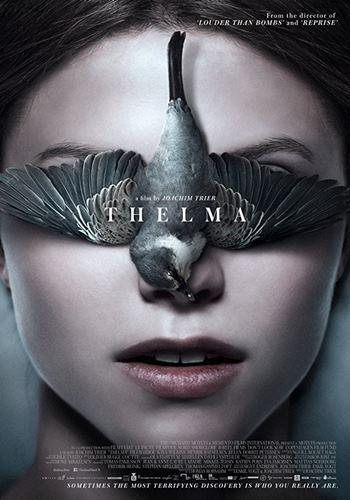 louder-than-bombsin-yonetmeni-joachim-trierin-yeni-filmi-thelma-norvecin-oscar-adayi-oldu-2-filmloverss