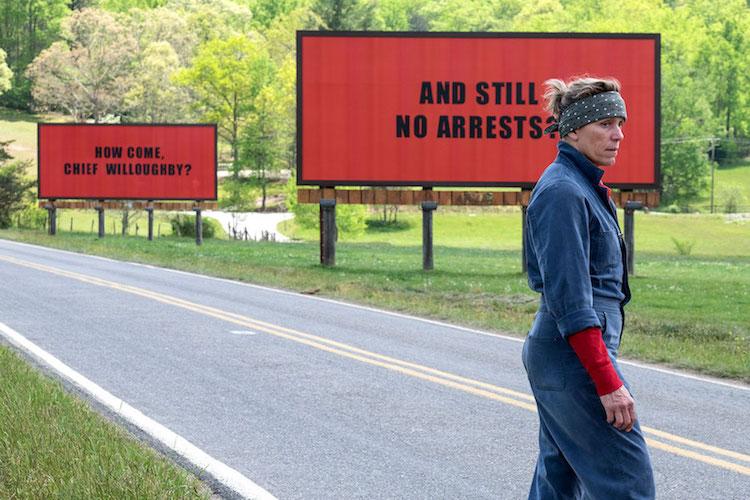 martin-mcdonaghın-son-harikası-three-billboards-outside-ebbing-missouriden-merak-uyandıran-bir-fragman-yayınlandı-filmloverss