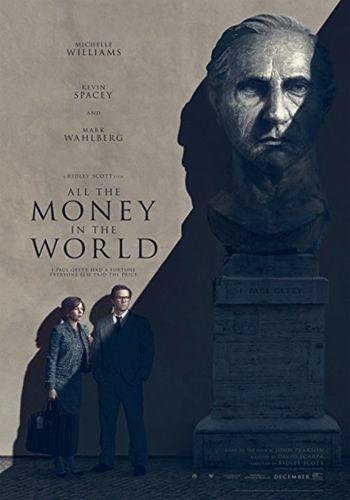 ridley-scottın-yeni-filmi-all-the-money-in-the-world-fragmanı-yayınlandı-2-filmloverss
