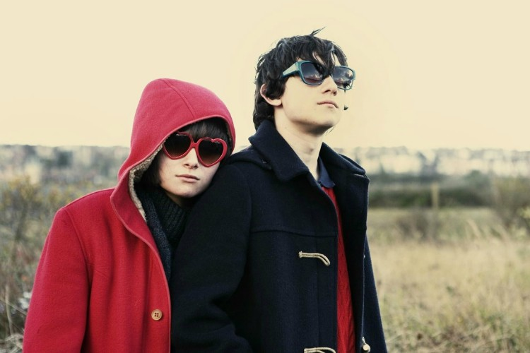 submarine-filmloverss