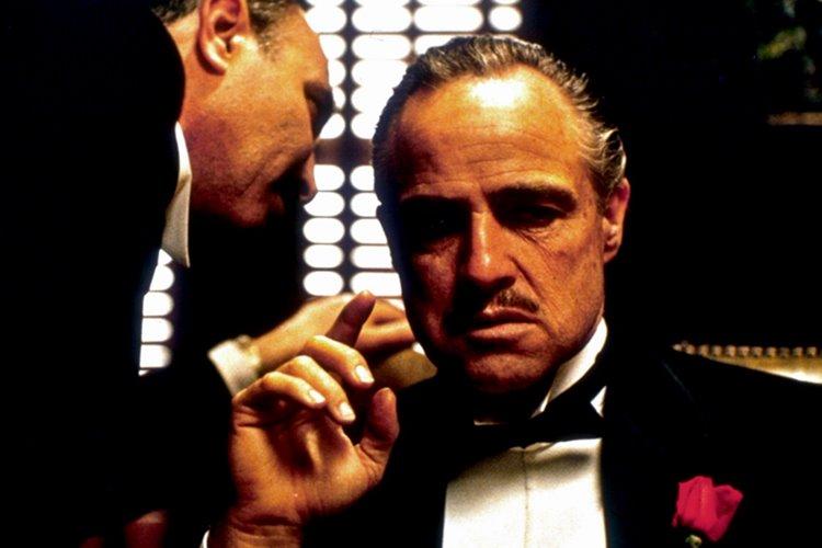 the-godfather-marlon-brando-filmloverss
