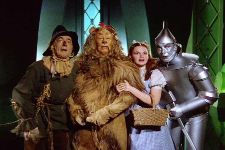 the-wizard-of-oz-filmloverss
