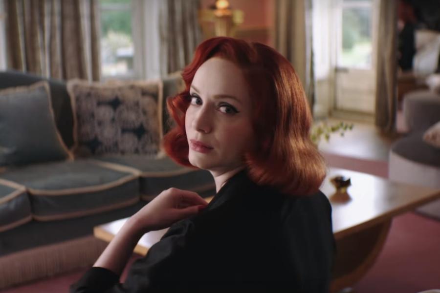 Agatha Christie Uyarlaması Crooked House'tan Fragman Yayınlandı! - FilmLoverss