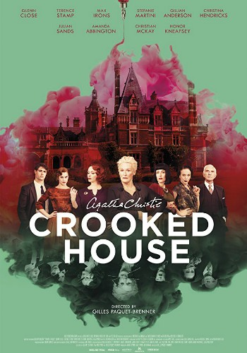 Crooked-House-poster-filmloverss