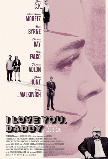 I-Love-You-Daddy-poster-filmloverss