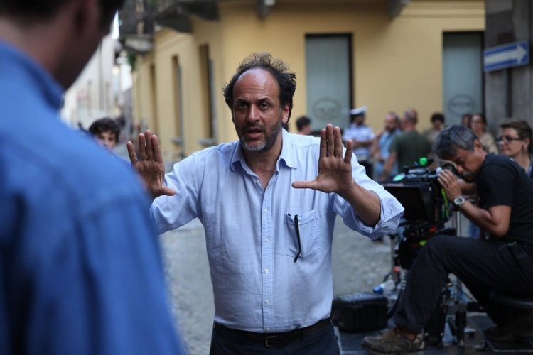 Luca Guadagnino-call-me-by-your-name-filmloverss