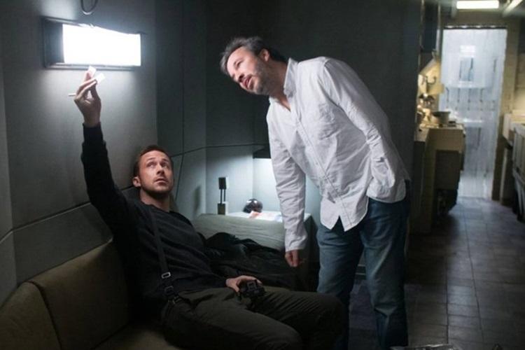 denis-villeneuve-blade-runner-2049-için-aldığı-iş-teklifinin-detaylarını-anlattı-2-filmloverss