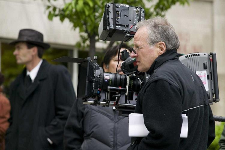 guillermo-del-toro-ünlü-yapımcı-michael-manni-anlatan-bir-belgesel-cekecek-2-filmloverss