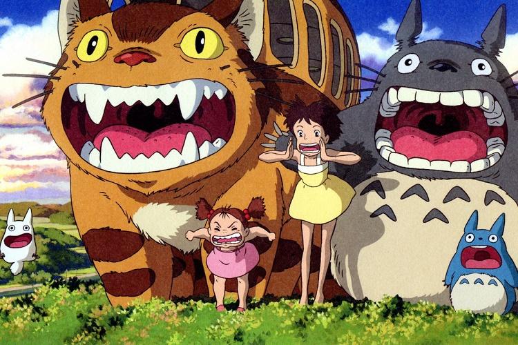 hayao-miyazakinin-yeni-filminin-ismi-belli-oldu-how-do-you-live-filmloverss