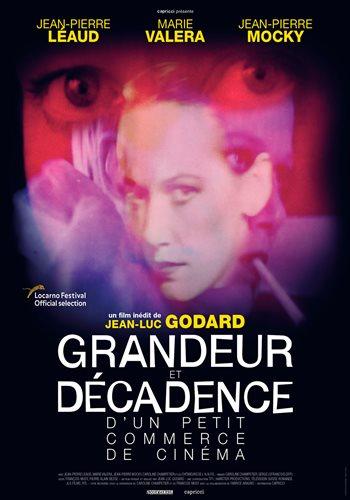 jean-luc-godard-imzali-grandeur-et-decadence-dun-petit-commerce-de-cinemanin-restore-edilmis-versiyonundan-fragman-yayinlandi-2-filmloverss
