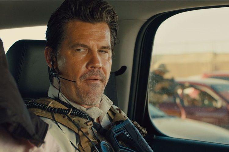 josh-brolin-sicarionun-devamı-soldadonun-daha-sert-bir-film-olacağını-söyledi-2-filmloverss