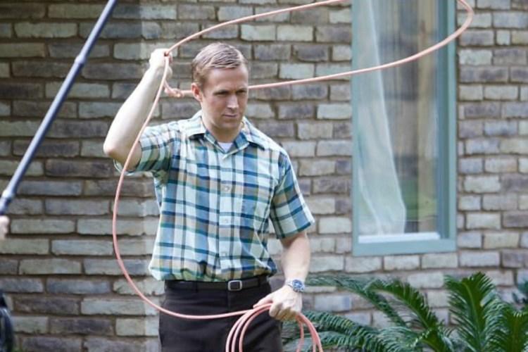 ryan-gosling-first-man-filmloverss