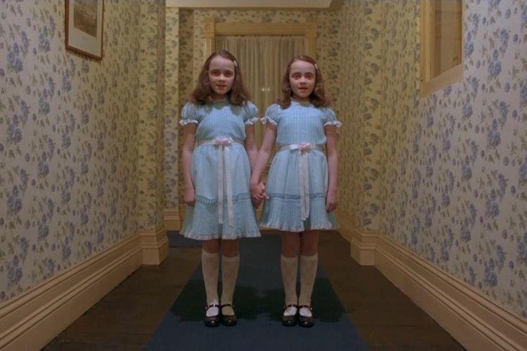 stanley-kubrickin-başyapıtı-the-shiningin-perde-arkasını-anlatan-kısa-film-work-play-2-filmloverss