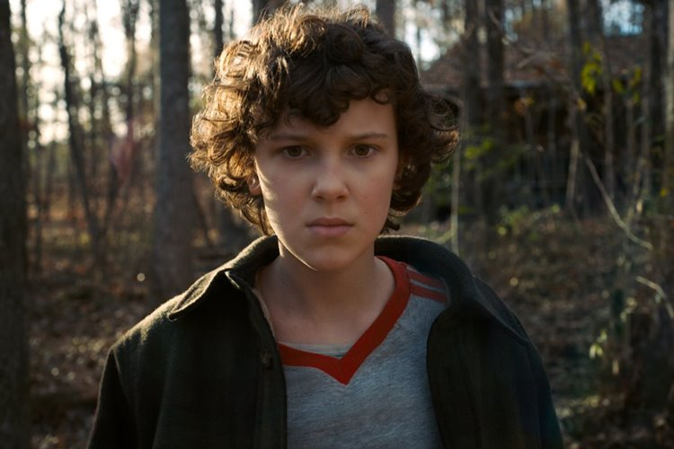 stranger-things-2-sezon-eleven-filmloverss