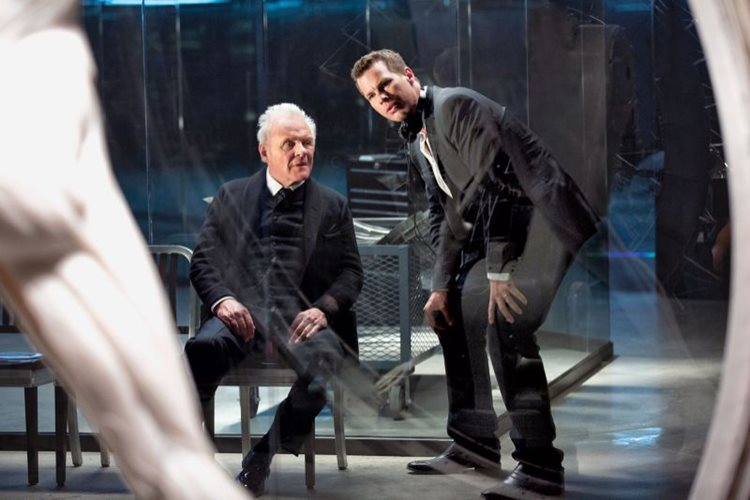 westworld-anthony-hopkins-and-jonathan-nolan-filmloverss