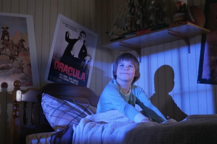 Creepshow-joe-hill-filmloverss