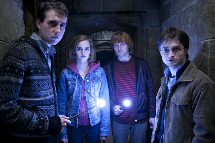Harry-Potter-and-the-Deathly-Hallows-part-1-2-2011-2012-david-yates-filmloverss