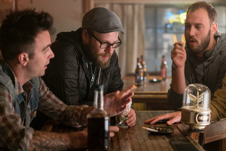 Jospeh-Gilgun-Seth-Rogen-and-Evan-Goldberg-Preacher-filmloverss