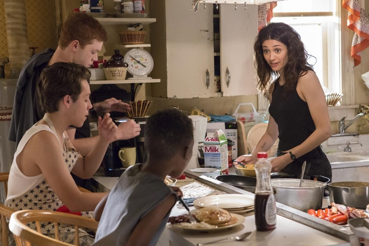 Shameless1- filmloverss