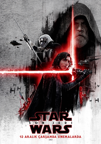 StarWars2 - filmloverss