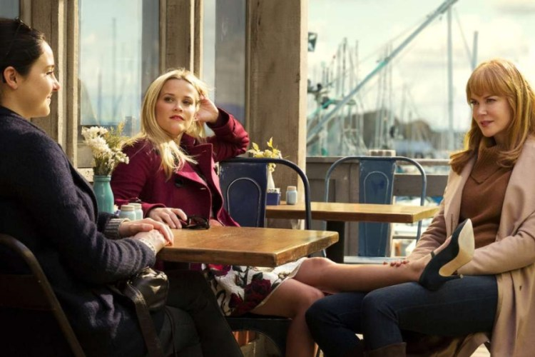 big-little-lies-2-sezon-filmloverss