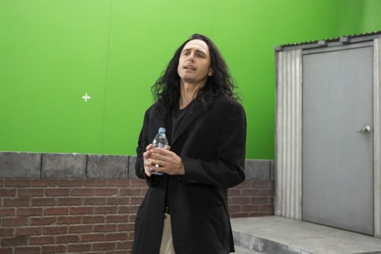 disaster-artist-james-franco-filmloverss