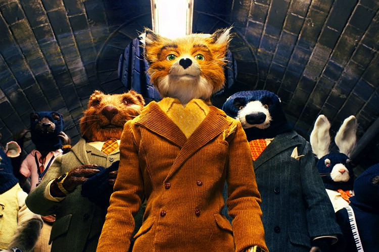 fantastic-mr-fox-2009-wes-anderson-filmloverss