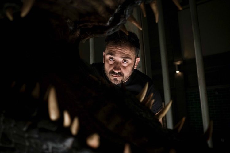 j-a-bayona-jurassic-world-filmloverss