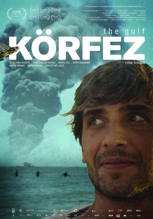 korfez-afis-filmloverss