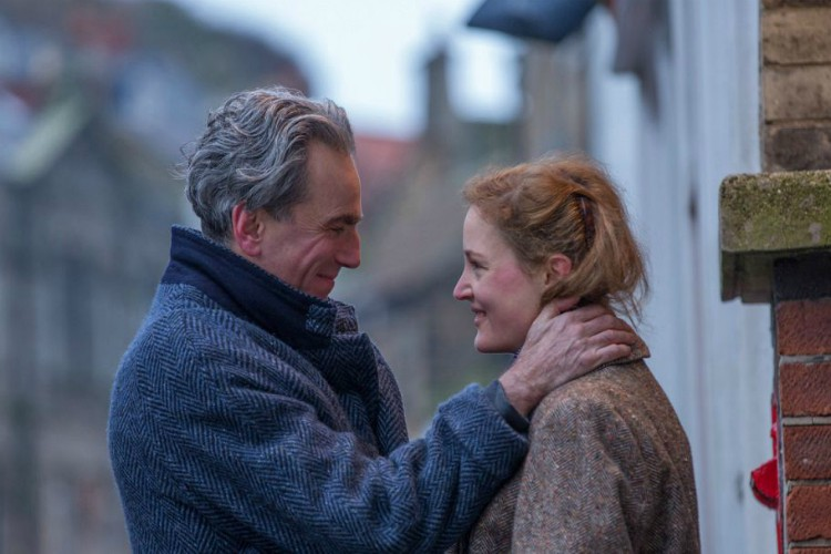 phantom-thread-filmloverss